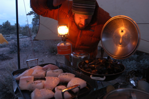 Chef_brad