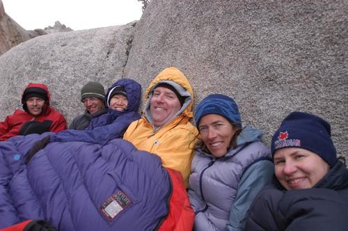 Group_huddle